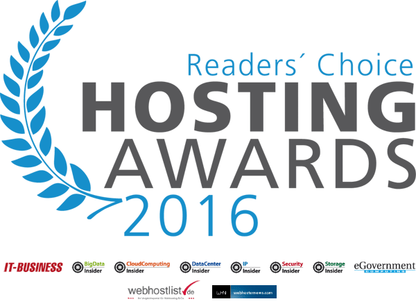 root360-nominierung-hosting-award-2016