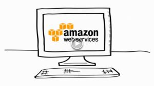 root360-aws-ebusiness-web-day-blueprints-ecommerce-workloads
