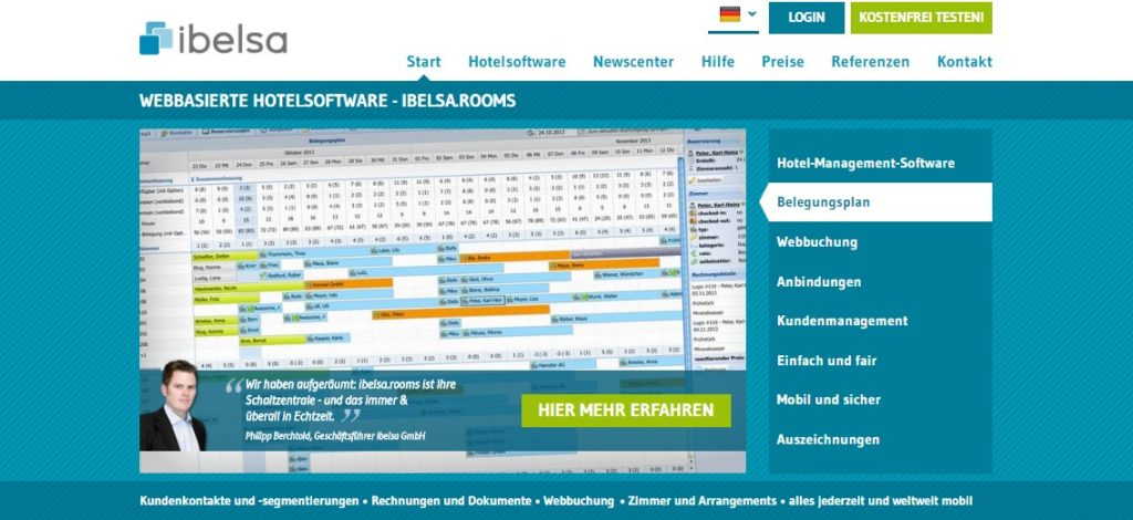 ibelsa-rooms-cloud-case-study