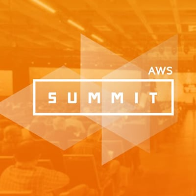 AWS Summit Root360 Berlin