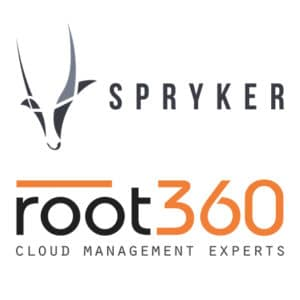 Spryker-Systems-root360-Partner-Managed-Cloud-Hosting-AWS