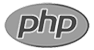 php-aws-94×50-sw