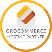 OroCommerce Hosting mit Amazon Web Services - root360