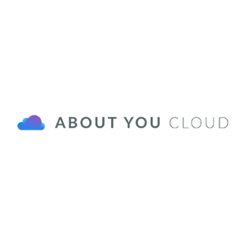 About You Cloud Otoo root360