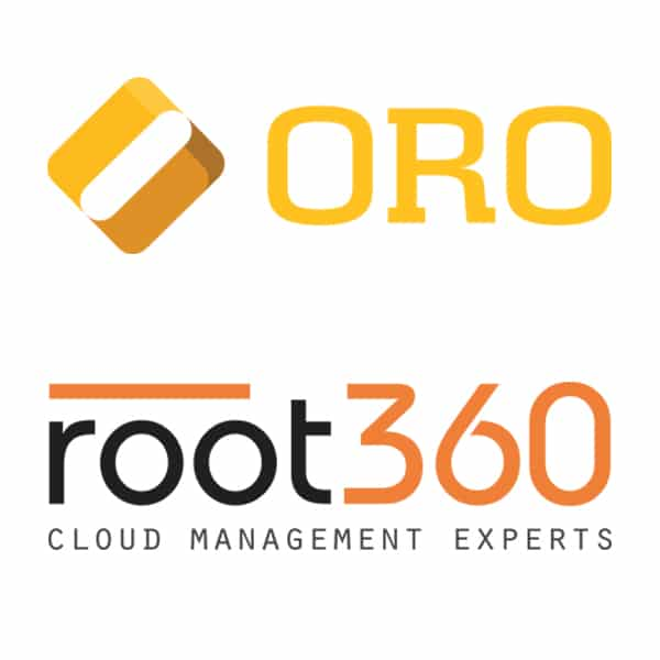 Root360 Hosting Partner Für Oro Inc.