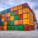 Cloud News: Container