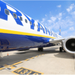 ryanair - root360 Cloud News