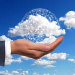 root360 Cloud News - Cloud Plattformen
