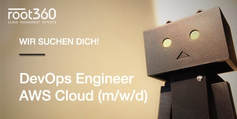 DevOps Engineer