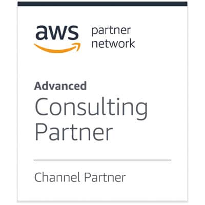 Root360 Ist AWS Consulting Und Channel Reseller Partner