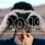 eoot360 Cloud News - Ausblick 2019