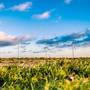 Root360 Cloud News April 2019: Windpark