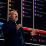 root360 Cloud News - Werner Vogels