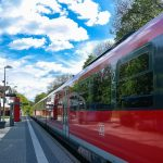root360 Cloud News - Deutsche Bahn