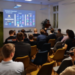AWS User Group (08.10) Special Edition