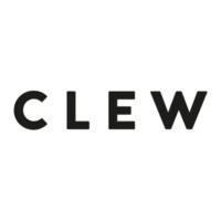 clew_logo