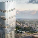 Edge Tower - root360 Cloud News