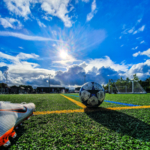 root360 Cloud News - AWS & Bundesliga