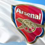 root360 Cloud News - FC Arsenal