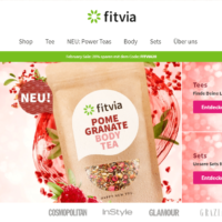 fitvia_screenshot