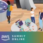 root360 Cloud News - AWS Summit Online