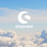 root360 Cloud News - Shopware Cloud