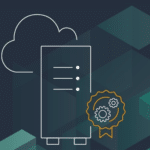 root360 Cloud News- AWS Outposts