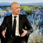 root360 Cloud News - Jeff Bezos